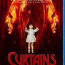 Synapse Films - Releasing Special Curtains Blu-ray and DVD