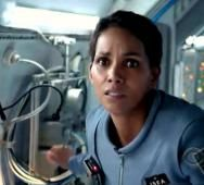 CBS' Extant Trailer with Halle Berry
