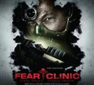 New Fear Clinic Poster