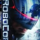 Jose Padilha's RoboCop Blu-ray/DVD/VOD Release Details