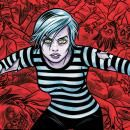 CW Confirms iZombie TV Series