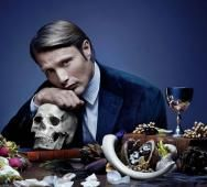 NBC's Hannibal Season 3 Confirmed