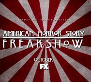 FX's American Horror Story: Freak Show