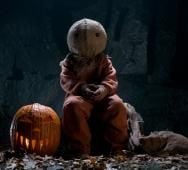 Michael Dougherty of Trick R' Treat Making 'Krampus'