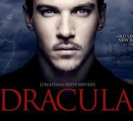 NBC's Dracula Season 2 Cancelled!