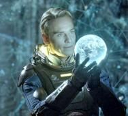 Prometheus 2 Sequel Confirmed by Michael Fassbender