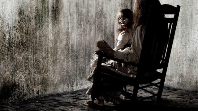 Top 15 Horror Movies Based on Real Life