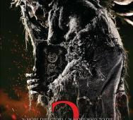 New ABC's of Death 2 Movie Poster