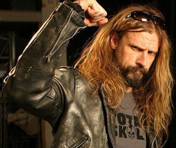 Rob Zombie Teases 31 - New Horror Movie