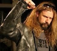 Rob Zombie Teases '31' - New Horror Movie