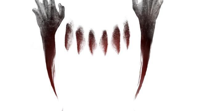 Netflixs Hemlock Grove Season 2 Poster