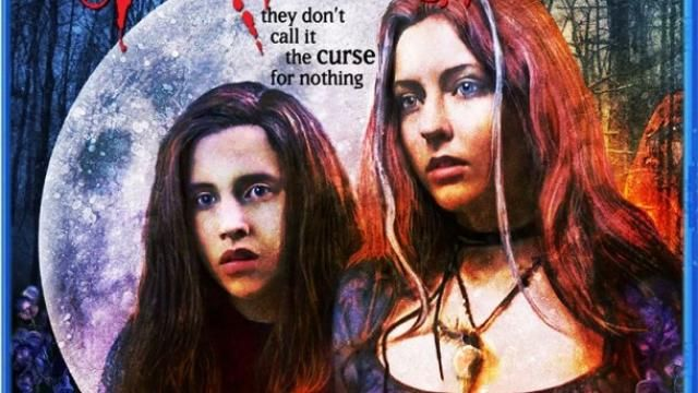 Scream Factory Ginger Snaps Blu-ray / DVD Release Details, Cover Plus Bonus Features