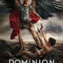 Syfy's New TV Series Dominion Season 1 Poster