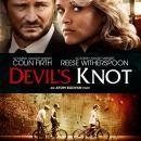 Atom Egoyan's Devil's Knot Blu-ray & DVD Release Details