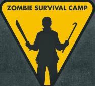 The US Military's Zombie Survival Guide
