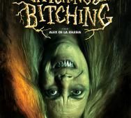 Witching & Bitching New Official Poster