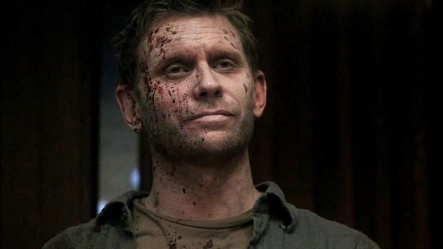 A&Es The Returned Season 1 Casts Mark Pellegrino FTW