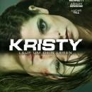 New 'Kristy' Movie International Poster