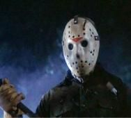 Paramount Pictures Friday the 13th (2015) Delayed - Jason Voorhees is MAD!