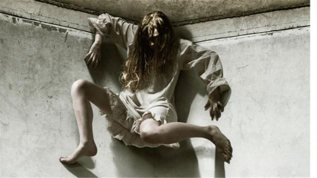 Scary Demon Possessions and Demon Exorcisms Caught on Tape