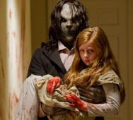 Sinister 2 Update - Director and First Actor Announced