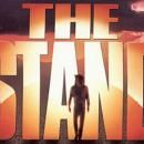 Stephen King's 'The Stand' Reboot June Update