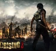 'Dead Rising' Movie via Crackle / Sony, Contradiction Films and Legendary Pictures!?