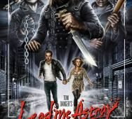 First 'Lead Me Astray' Movie Poster