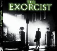 The Exorcist: The Complete Anthology Blu-ray Details