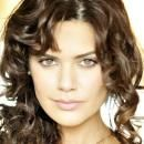 NBC's Constantine TV Series Casts Angelica Celaya as DC Comics Zed