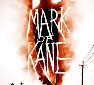 Mark of Kane First Teaser Poster