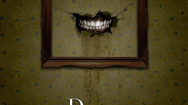 Deep Dark Teaser Trailer and Poster