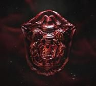Guillermo del Toro Reveals New Horror Movie 'Crimson Peak'