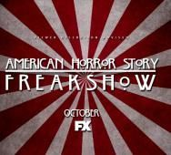FX's American Horror Story: Freak Show Cast Announced