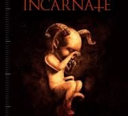 The Devil Incarnate - Movie Trailer and Poster
