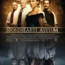 Spectacular Edgar Allan Poe's Inspired 'Stonehearst Asylum' Movie Trailer