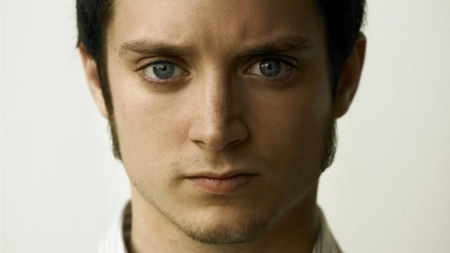 Elijah Woods Joins The Last Witch Hunter