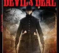 The 'Devil's Deal' DVD Release Date Announced
