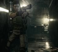 Original Capcom 'Resident Evil' Remake for Modern Platforms