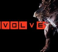 Take-Two's 'Evolve' Game Delayed to 2015