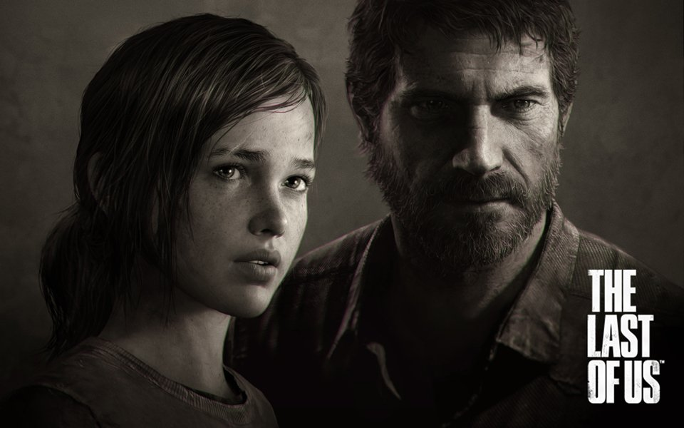 Sam Raimis The Last of Us Adaptation - Neil Druckmann Talks