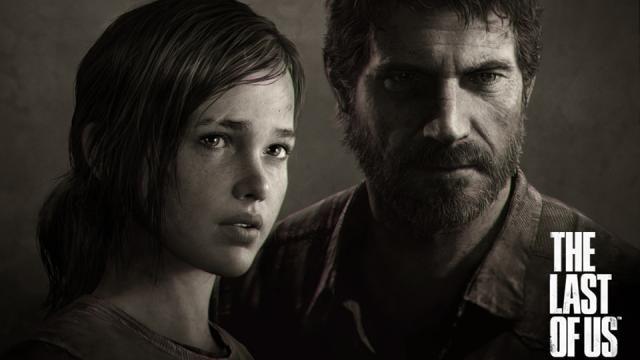Sam Raimis The Last of Us Adaptation - Neil Druckmann Talks