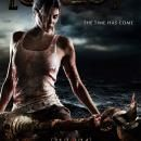 '[REC] 4: Apocalypse' Movie Poster Reveal
