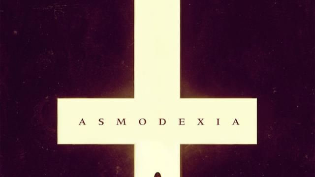 Marc Carretes New Demon Possession Movie Asmodexia US Release Date