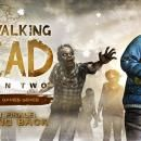 Telltale Game's 'The Walking Dead Season 2 Finale' Artwork Revealed