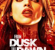 El Rey's 'From Dusk Till Dawn Season 1' Now on Netflix