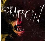 Scary 'Digging Up the Marrow' Movie Poster