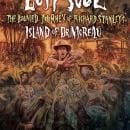 Lost Soul - The Doomed Journey of Richard Stanley's Island of Dr Moreau Movie Poster