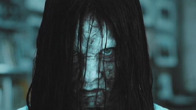 The Ring 3D News - Rewrite from Akiva Goldsman