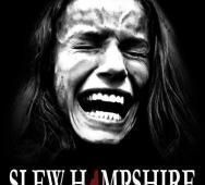 Slew Hampshire Poster and Teaser